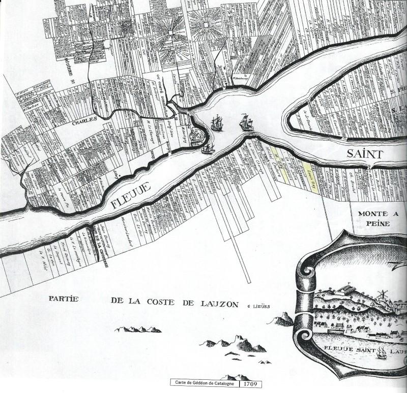 1709-carte-de-Gédéon-de-Catalogne