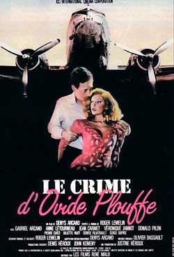 Crime_d_Ovide_Plouffe_1984