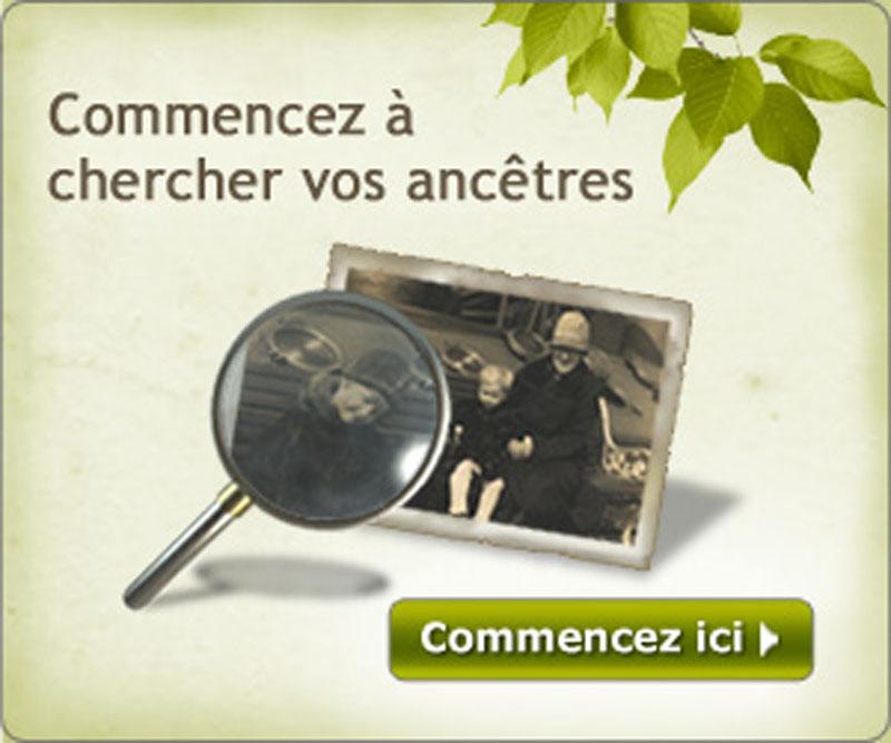 ancestry site