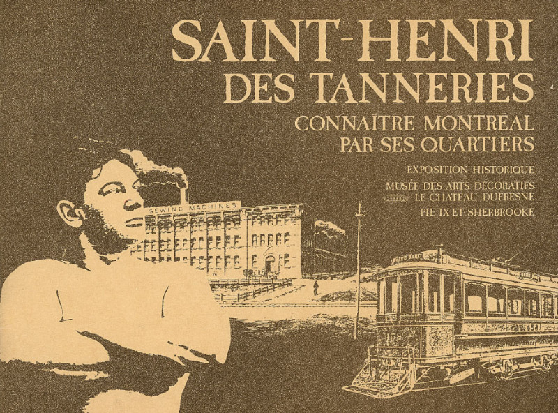 st-henri des tanneries