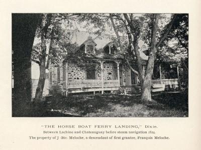 1956014