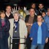 Famille Flore Charron