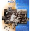 MELOCHE_Legacy_livre