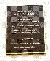 plaque 1b