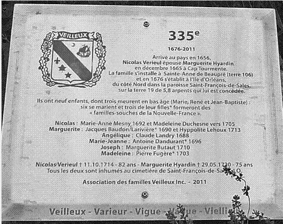 plaque 2b