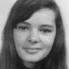 Helene 17 ans